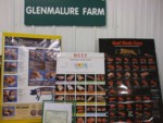 Glen Malure Farm